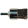 Advance Brush Straight Cup Knot End Brushes ADB 410-83151