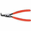 Knipex External Snap Ring Pliers KNX 414-4621A31