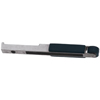 Dynabrade Dynafile® II Contact Arms ORS 415-11203