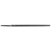 Pferd Round Files (Rat Tail) PFR 419-11071