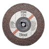 Pferd Type 1 Circular Saw Blade A-SG Flat Cut-Off Wheels PFR 419-63842