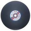 CGW Abrasives Type 1 Cut-Off Wheels, Stationary Saws CGW 421-35582