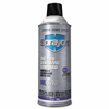 Sprayon Zinc-Rich Cold Galvanizing Compounds SPY 425-S00740