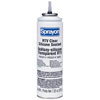 Sprayon RTV Silicone Sealants SPY 425-S00030