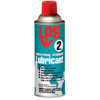 LPS 2® Industrial-Strength Lubricants LPS 428-00216