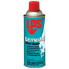 LPS Electro 140° Contact Cleaners LPS 428-00916