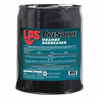 LPS PreSolve® Orange Degreaser LPS 428-01405