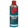 LPS Procyon Corrosion Inhibitor LPS 428-04205