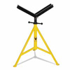 Sumner Big Vee™ Pipe Stands SUM 432-780260