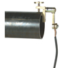 Sumner Rotary Ground Clamps SUM 432-780435