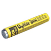 Markal Oyltite-Stik® Sealants MAR 434-11475