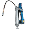 Lincoln Industrial Powerluber Battery Operated Grease Guns, 6,000 PSI LCI 438-1200