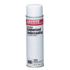 Loctite Heavy Duty Rubberized Undercoating LOC 442-30538
