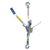 Maasdam Long Haul Rope Pullers ORS 453-A-0