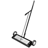 Tools: Magnet Source - Magnetic Floor Sweepers