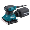 Makita Finishing Sanders MAK 458-BO4556K