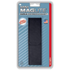 MAG-Lite Holsters ORS 459-AM2A056