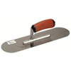 Marshalltown DuraSoft® Handle Xtralite® Pool Trowels MSH 462-13113
