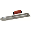 Marshalltown Durasoft® Handle Rounded Front End Xtralite® Trowels MSH 462-13511