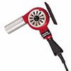 Master Appliance Master Heat Guns® MTR 467-HG-501A