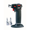 Master Appliance Triggertorch™ Microtorch Kits MTR 467-MT-76