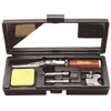 Master Appliance Ultratorch® Soldering Iron/Heat Tool Kits MTR 467-UT-40SIK