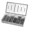 Masterkit Cotter Pin Assortments ORS 475-750-6