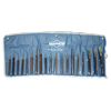 Mayhew Tools 19 Piece Punch & Chisel Kits MYH 479-61019