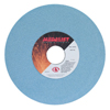 Carborundum Carbo Medalist Toolroom Wheel, 46 Grit, Roughness Grade Medium ORS 481-05539527251