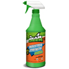 Mean Green Industrial Strength Cleaners & Degreasers ORS 483-132