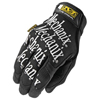 Mechanix Wear Original Gloves MCH 484-MG-05-010