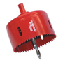 M.K. Morse The Real McCoy® Hole Saws MKM 497-TA24