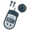Mitutoyo Series 982 Digital Hand Tachometers ORS 504-982-551
