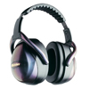 Ear Protection Earmuffs: Moldex - M Series Earmuffs