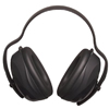Ear Protection Earmuffs: Moldex - Z2 Series Economy Earmuffs
