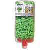 Moldex PlugStation® Ear Plug Dispeners MLD 507-6845