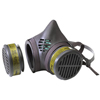 Moldex 8000 Series Assembled Respirators MLD 507-8603