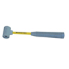 Nupla CBH™ Soft Face Hammers NUP 545-11-525