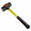 Nupla Blacksmiths' Double Face Sledge Hammers NUP 545-27-040