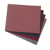Norton Paper Sheets NRT 547-66261139362