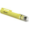 Pelican MityLite™ Flashlights PLC 562-1900C-YELLOW