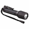 Pelican SabreLite™ Recoil LED™ Flashlights PLC 562-2010C-BLACK