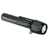 Pelican MityLite™ Flashlights PLC 562-2300C-BLACK