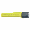 Pelican MityLite™ Plus Flashlights PLC 562-2340C-YELLOW