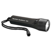 Pelican StealthLite™ Flashlights PLC 562-2400C-ORANGE