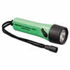 Pelican StealthLite™ Flashlights PLC 562-2400C-LIME
