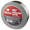 Nashua Premium Duct Tapes ORS 573-3578020000
