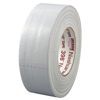 Nashua Nuclear Grade Duct Tapes ORS 573-3981020700