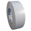 Berry Plastics General Purpose Duct Tapes, White, 2 In X 60 Yd X 9 Mil BER 573-1086567
