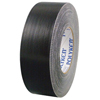 Polyken Nuclear Grade Duct Tapes ORS 573-681374